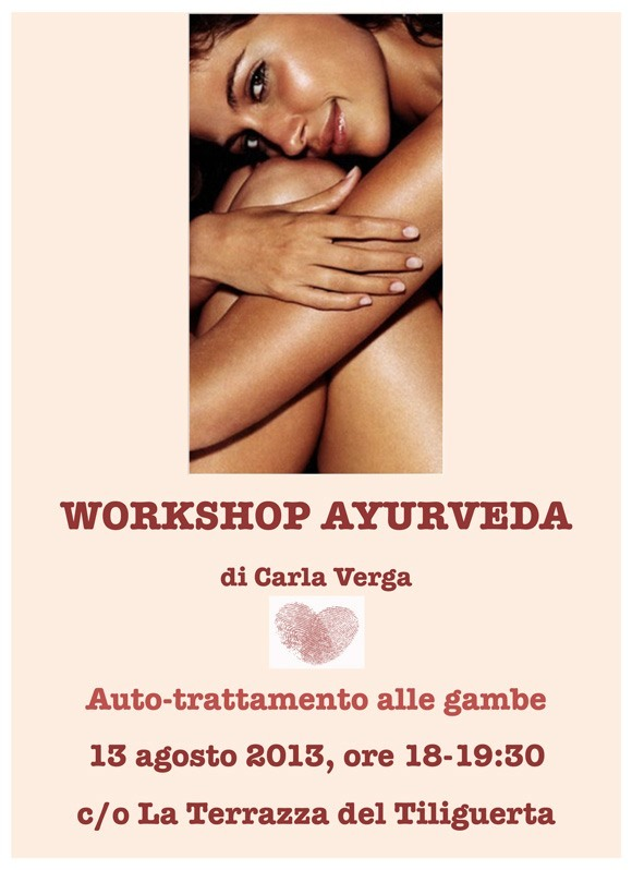 Workshop-Ayurveda-tiliguerta