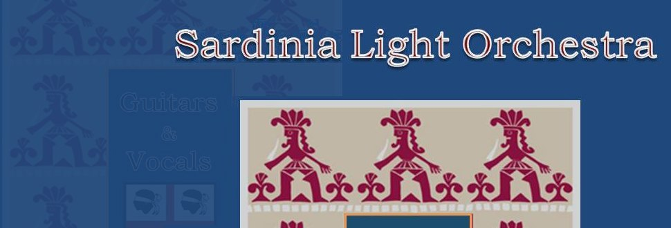 sardinia_light_orchestra
